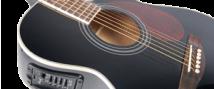 àtt-electro-acoustic-big