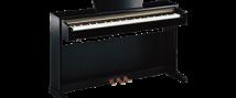 arc-digital-pianos