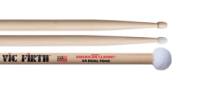 arc-drum-sticks
