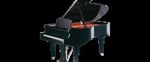 arc-grand-pianos