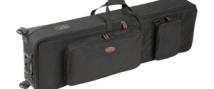 arc-keyboard-bags