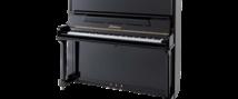 arc-upright-pianos