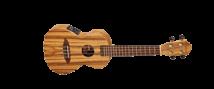 att-ukulele-big