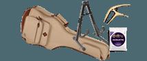 cat-guitar-accessories-small