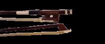 arc-bows