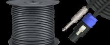 arc-cables