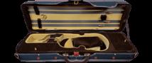 arc-cases-bags