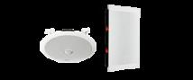 arc-ceiling-speakers