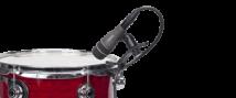 arc-drum-mic