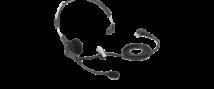 arc-headset-mic