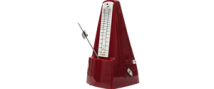 arc-metronome