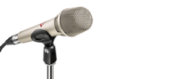arc-mic-bundle