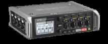 arc-multi-track-recorder