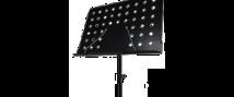 arc-music-stand