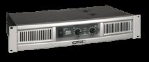 arc-power-amp