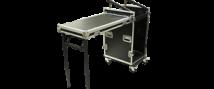 arc-rack-mount