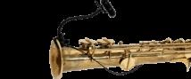 arc-sax-mic