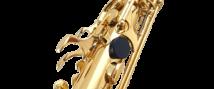 arc-sax-parts