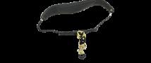 arc-sax-straps