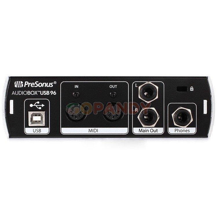 AudioBoxUSB96-1.jpg