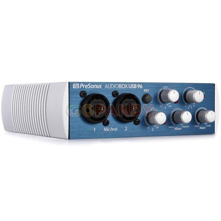 AudioBoxUSB96-2.jpg