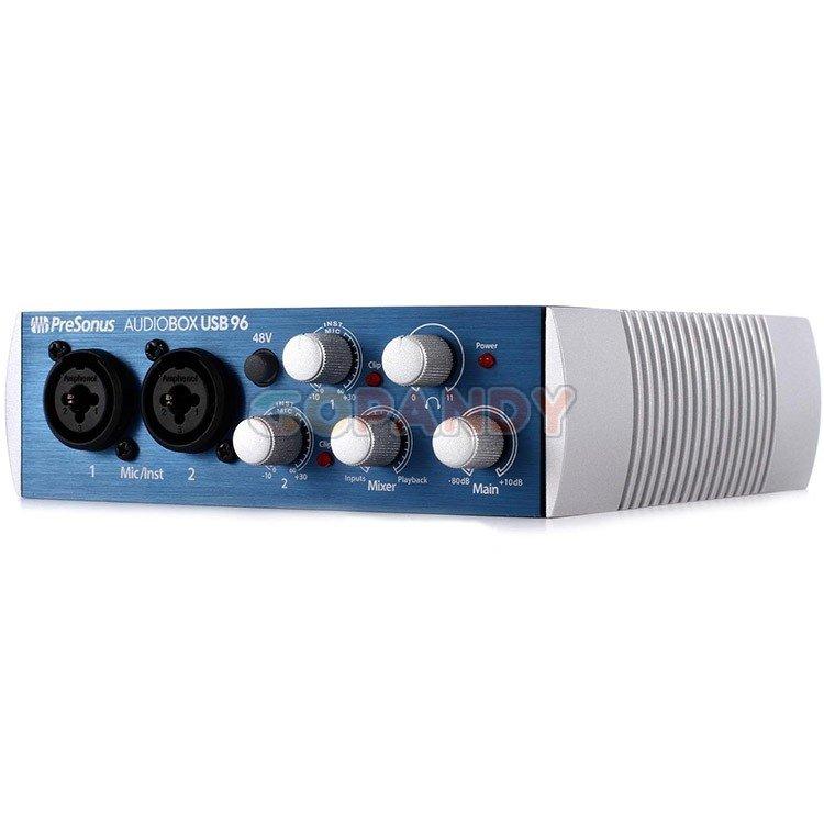 AudioBoxUSB96-3.jpg