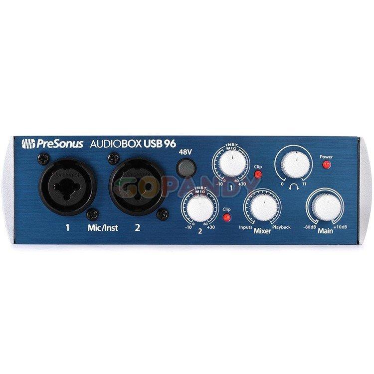 AudioBoxUSB96.jpg