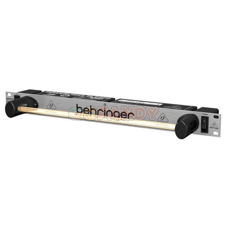 Behringer-PL2000-light-sequencer-01.jpg