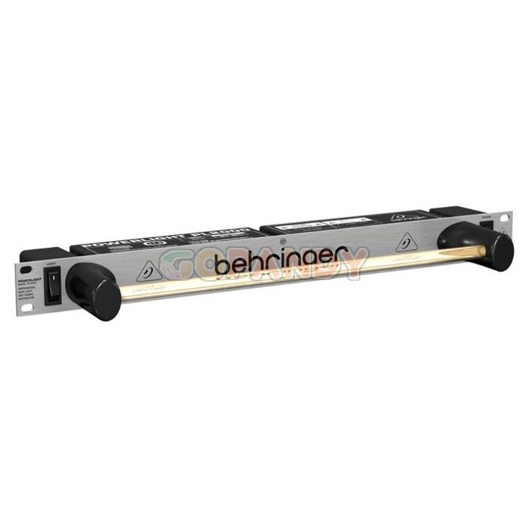 Behringer-PL2000-light-sequencer-03.jpg