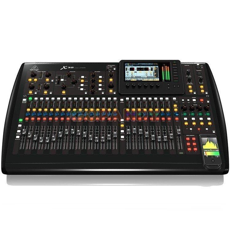 Behringer-x32-Digital-Mixer-3.jpg