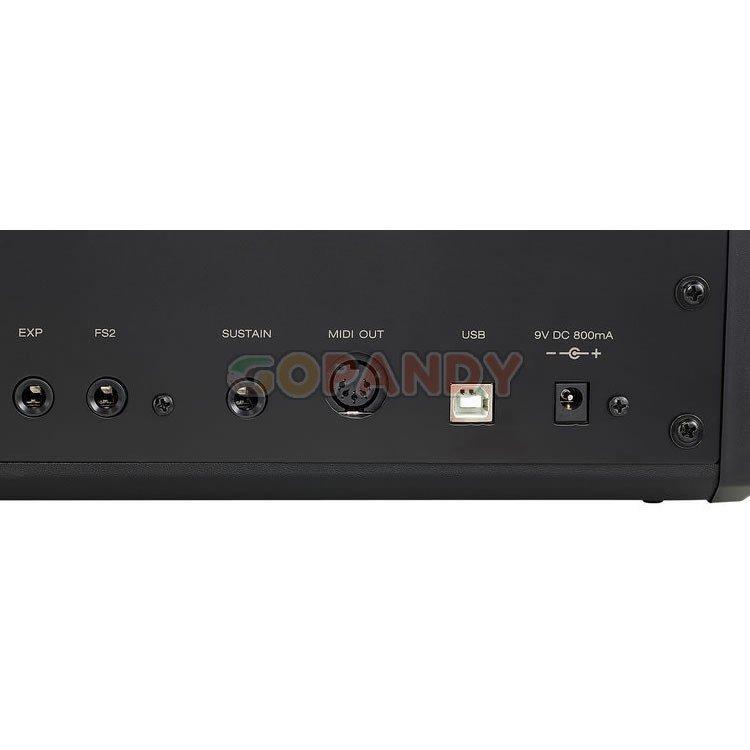 M-Audio-Hammer-88-02