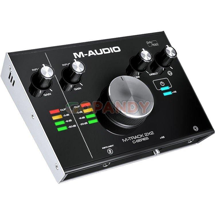 M-Audio-M-Track-2×2-Vocal-Studio-1.jpg