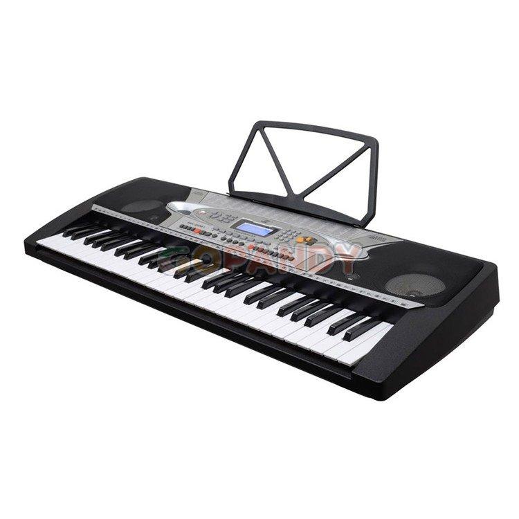 MK2061-54-KEYS-keyboard-02.jpg