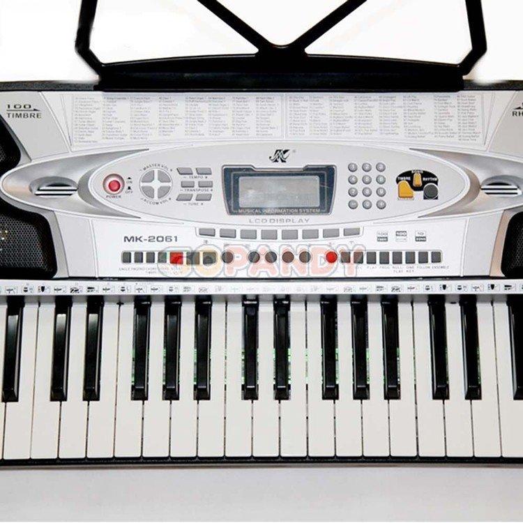MK2061-54-KEYS-keyboard-03.jpg