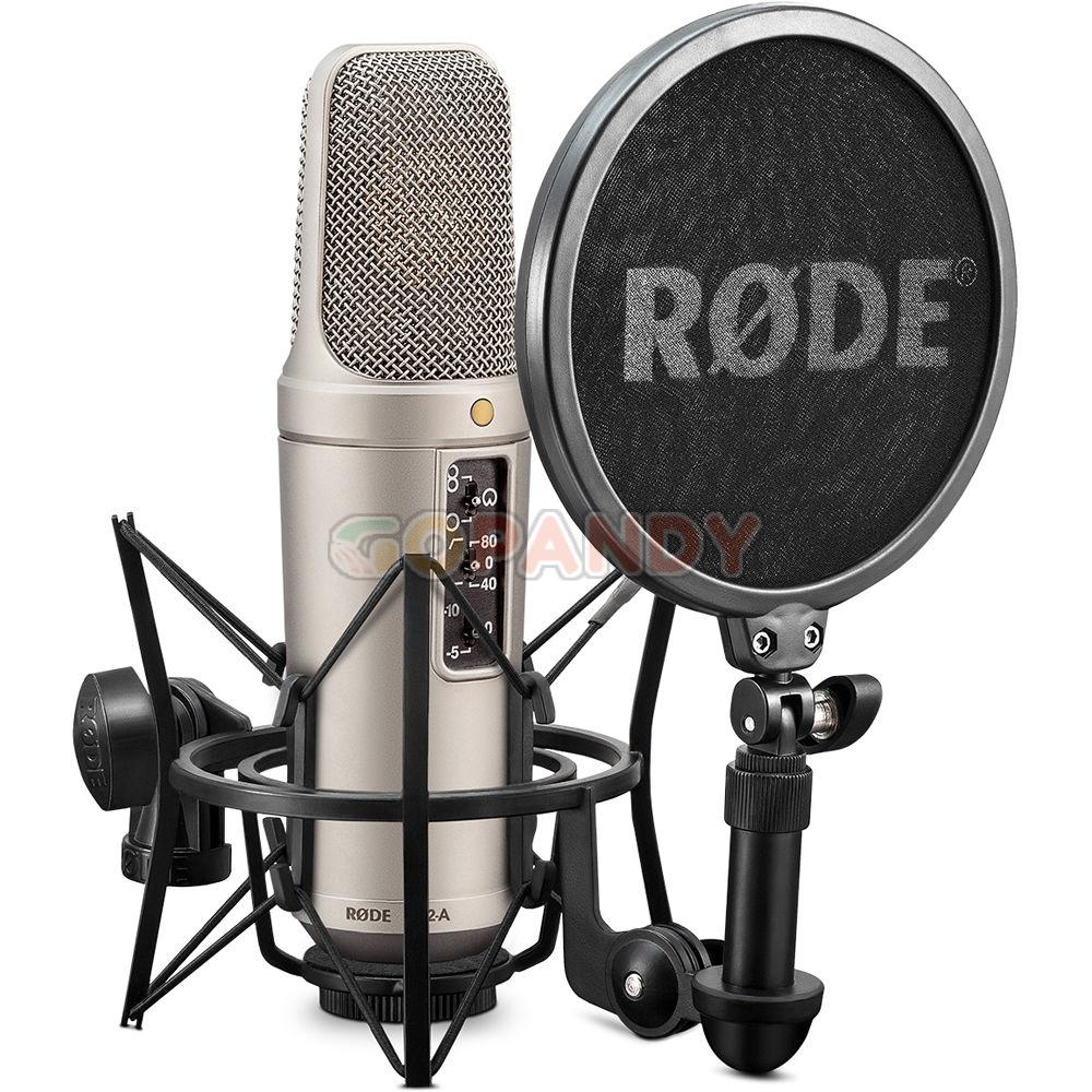 Rode NT2-A copy 4