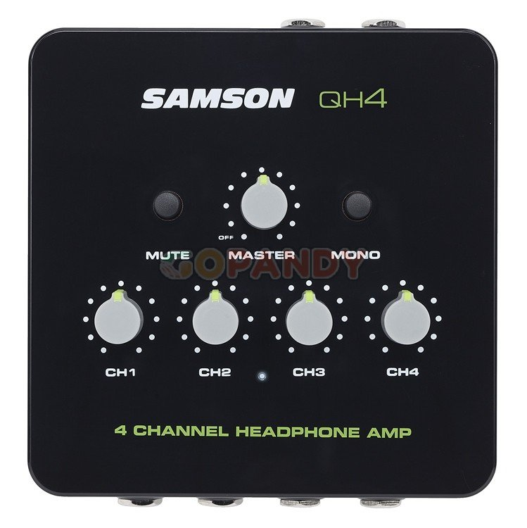 Samson-QH4-headphone-amplifier-02.jpg