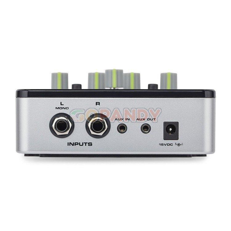 Samson-QH4-headphone-amplifier-04.jpg