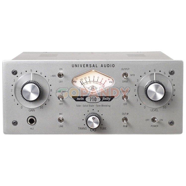 UniversalAudio7103.jpg