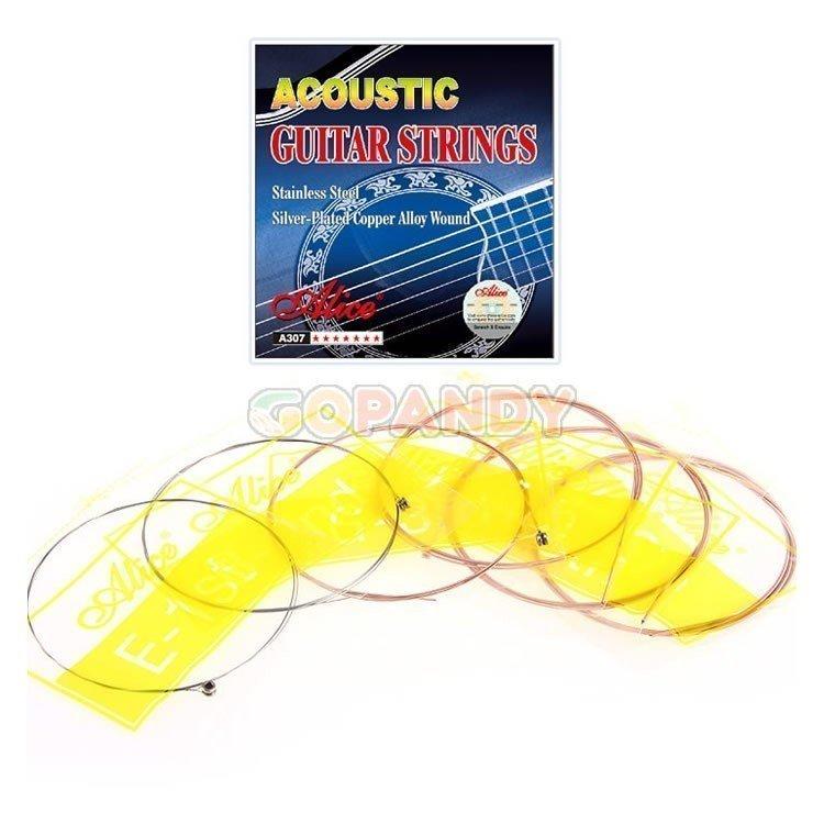 acousticstrings1.jpg