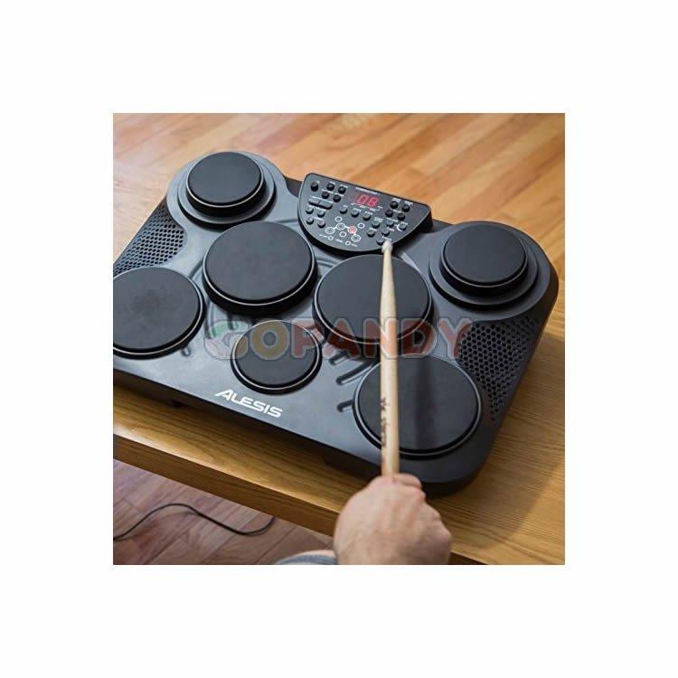 alesis-compact-kit-7-03.jpg