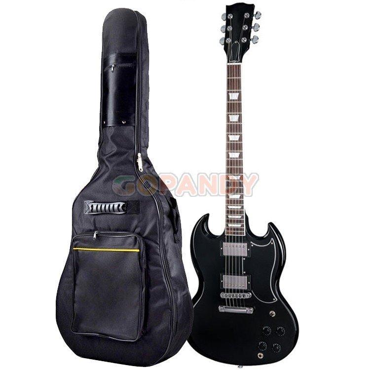 condor_lead_guitar1