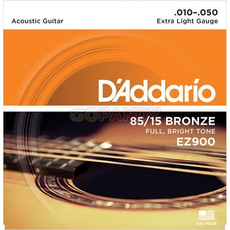 daddario-ez900-guitar-strings-01.jpg