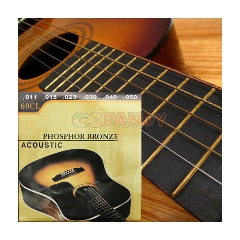 fender acoustic- 01