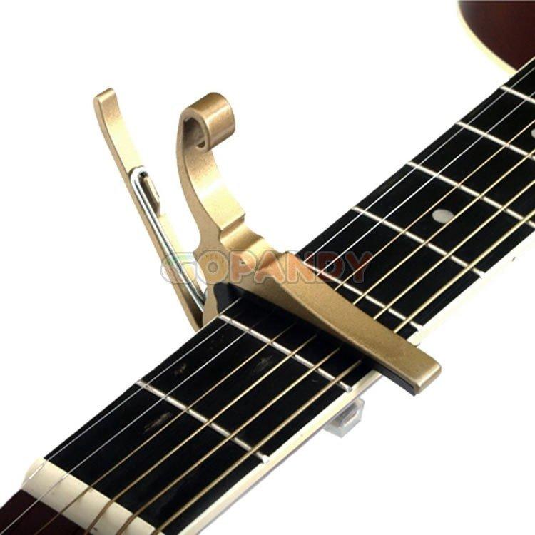 guitarclamp2.jpg