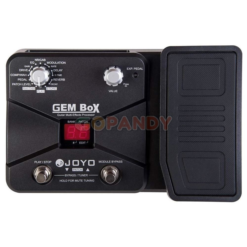 joyo-gem-box-01