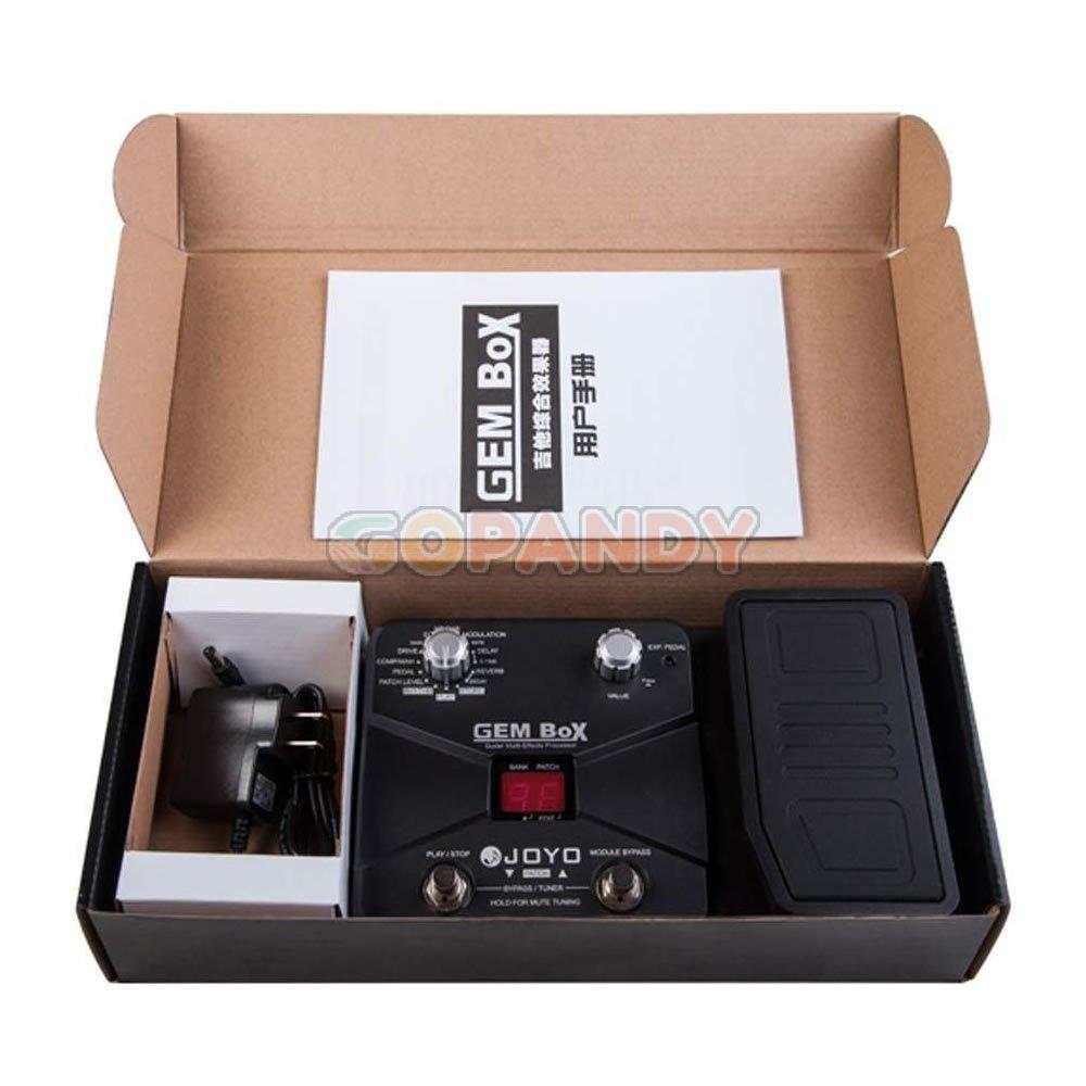 joyo-gem-box-06