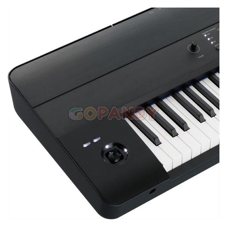 korg_krome_61-key_music_workstation2.jpg