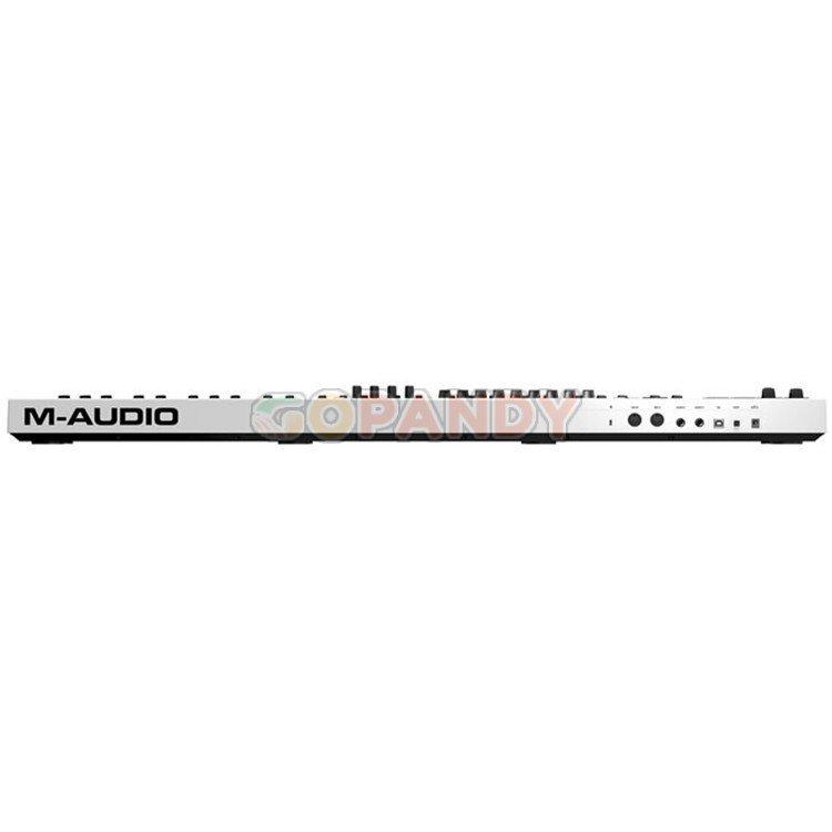m-audio_code613.jpg