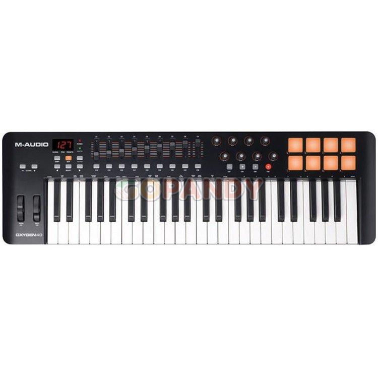 m-audio_oxygen_49_mk4_keyboard_controller2.jpg