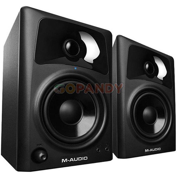 m-audioav421.jpg